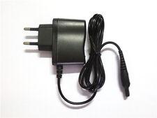 Netzteil Ladegerät Adapter für Philips Norelco OneBlade Rasierer QP2520/70