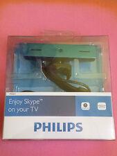 Philips PTA 317 Skype Kamera PTA317