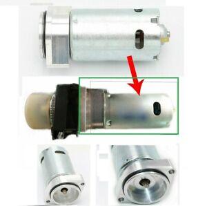 Hydraulic Liftgate Pump Motor Unit for Cadillac 10-15 SRX 10-14 CTS OE#25965861