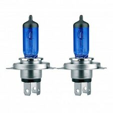 BS4 kit 2 lampadine 4500K Blue Shock - H4 - simoni racing