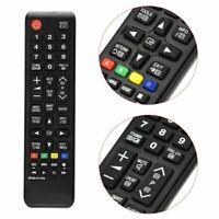 Remplacement Télécommande pour Samung BN59-01175N TV Remote Control