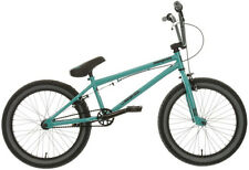 "Mongoose Freestyle BMX Bike R60 20"" Wheels Steel Frame"