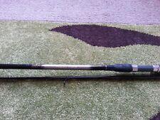 Daiwa Sensor Carp Fishing Rod