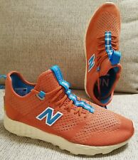 New Balance × Concepts Trailbuster Freshfoam Hiking Sneakers Sz 9 MFLTBDCP