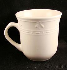 """Kennex Group FIRENZA IVORY Mug(s) 4"""""""