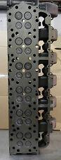 Caterpillar 3406A 4V Cylinder Head