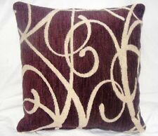 Scatter/throw Cushion Cover ,Aussie made quality/,45x45/ 40x40cm  50x30cm