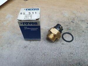 Für Peugeot 504 504 604 Renault Extra R5 Master Lüfterschalter Heizung 50110