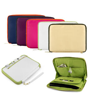"""VanGoddy Tablet Sleeve Notebook Case Cover For 7.9"""" Apple iPad Mini 4 3 2 New"""