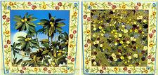 Moonlight Tile Decorative Single Tile 15 cm 6
