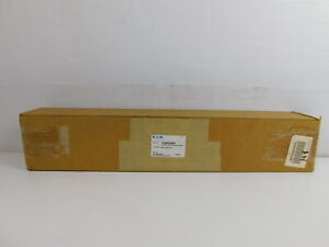 Eaton NSB EGHMVD24BX0 MCB Accy S01 Handle Mechanism EG Frame Box Of 1 NEMA 4/4X