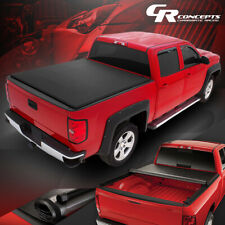 Truck Bed Accessories Charismatic Racing Concepts For Sale Ebay