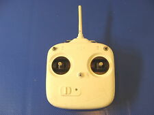 DJI Phantom 2 Remote Controller Model DJ6 TESTED GOOD