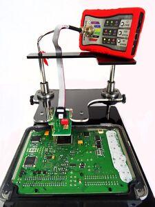 BOSCH EDC17C46 Adapter / Probe - Magicmotorsport MagPro2 x17 and MagPro T-boot
