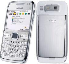 Dummy Nokia E72 Mobile Cell Phone Toy Fake Replica