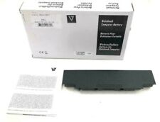NEW V7 Battery Dell Inspiron 13R 14R 15R 17R M5030 N5030 N7010 6-Cell