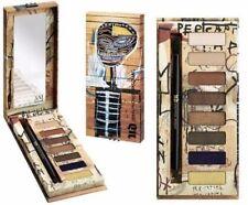 Urban Decay Gold Griot Eyeshadow Palette Jean-Michel Basquiat - FREE Shipping
