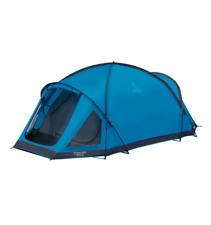 Vango Atlas 200 /& ATLAS 300 fibre de verre Tente Pôle De Réparation Pack Camping Kit