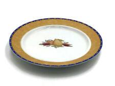 Dansk Fiance Fruits Salad Plate