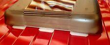 Fiat Adapter Profil  Dach Dachluke Dachfenster Dachhaube Ducato, Jumper, Boxer
