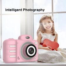 Children 18MP Camera Shockproof Screen Child Digital Selfie Camcorder Kids Game
