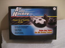 AIR HOVER HOCKEY, new in box