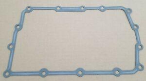 Genuine Mopar Intake Manifold Pan Gasket 5017207AA