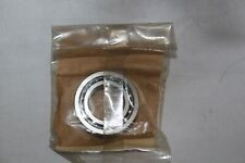 Roulement à rouleaux  YAMAHA  Moto XT500G Transmission - 93313-32008