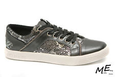 New G by Guess Marsha Women Sneakers Shoes Sz8 (MSRP $110)