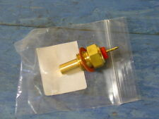 NEW TRIUMPH HERALD SPITFIRE  TEMPERATURE TRANSMITTER