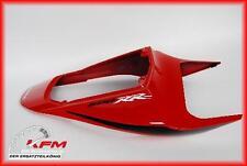 Honda CBR600RR PC40 2007 Verkleidung Heckverkleidung fairing cover tail Neu*