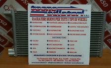 Condensatore Radiatore Aria Condizionata Fiat Seicento 600 cc. 900 1.1 NUOVO