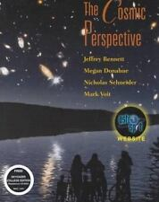 Cosmic Perspective with Skygazer CD-ROM, The