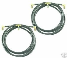 1961 Buick Electra Lesabre Convertible Top Hose Set