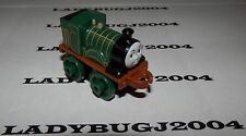 Thomas & Friends Minis 2016 CLASSIC EMILY - Weighted - New - SHIPS FREE