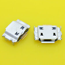 Conector Puerto Carga Charging Port Pin Micro USB Samsung Galaxy S Plus I9001