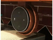 Echo Dot Mount | Amazon Echo Dot | Amazon Echo | Echo Dot Stand | Echo Mount