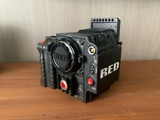 RED Epic Mysterium X 5K Camera Package