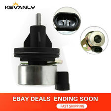 Vehicle Transmission Speed Sensor For 1991-1993 Chevrolet Caprice Accessories