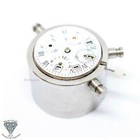 Watch Movement Holder For Valjoux ETA Caliber 7750 7751 7753 Watch Repair Tool