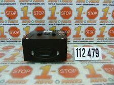 11-12 INFINITI G25 SMART KEY THEFT LOCKING CARD SLOT READER 285F5-JK600 OEM