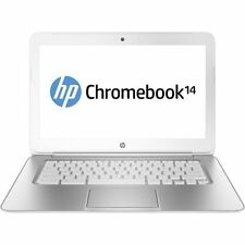 HP Chromebook Laptops and Notebooks