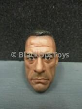 1/6 Scale Toy Expendables Soldiers of Fortune 3 Jean-Claude Van Damme Headsculpt