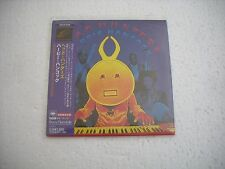 HERBIE HANCOCK / HEAD HUNTERS - JAPAN CD MINI LP