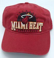 NEW ERA 9Fifty NBA Retro Clippers Cap Snapback Flat Brim Flatbrim Unstructured