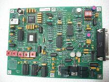 Nautel 194-3060 RF Synthesizer NAPE70B HC 5426