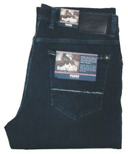 PIONEER ® Rando W 35 L 34 Stretch Jeans HANDCRAFTED 1655 9793.14 1.Wahl