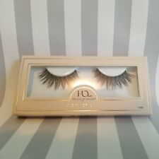House of Lashes - Iconic Lite Brand New in Box
