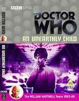 Doctor Who - un Unearthly Bambino (Edizione Speciale) Buono - Spedizione in 24