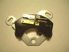 1965 1966 1967 Impala SS Neutral Safety Back Up Light Switch Console Shift AT